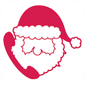 お願い!サンタさん -Call Santa Claus-