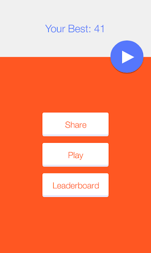 Matherial - 心算遊戲