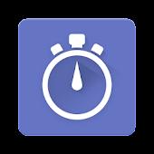 Stopwatch Small App