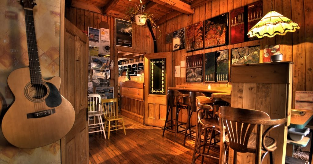 Petit Fut Ef Bf Bd Restaurant Pas Chers Clermont Ferrand