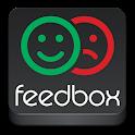 Feedbox VIPS