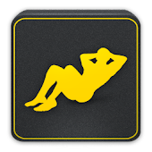 Runtastic Sit-Ups