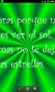 Frases Positivas- screenshot thumbnail