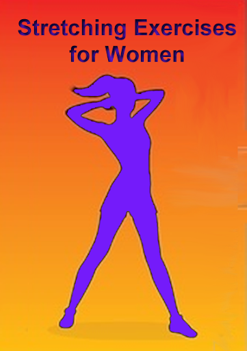 Stretching Exercises for Women