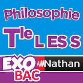 ExoNathan BAC PhiloTerm L-ES-S