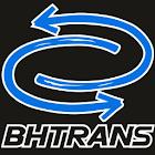 Câmeras BHTrans icon