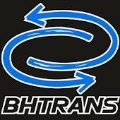 BHTrans Cameras