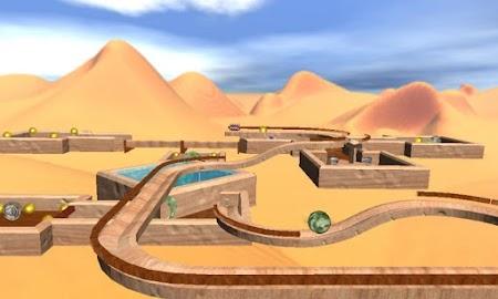 Ball Patrol 3D Screenshot 5