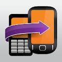 AT&T Mobile Transfer logo