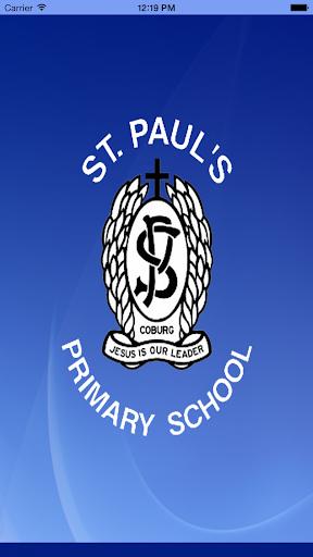 下載玩新版教育遊戲St Paul's PS Coburg APP!推薦高CP值教育平台