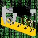 Bolt Sizer Free logo