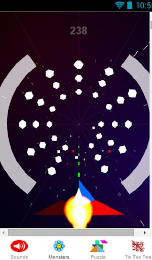 【免費街機App】WarGames For Free-APP點子