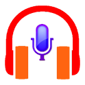 Musica Voice Control Player icon