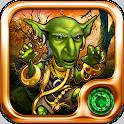 Goblin King - Three Clans icon