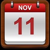 Poland Calendar