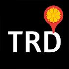 Trondheim Guide icon