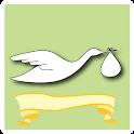Pregnancy Reporter Widget Pro logo