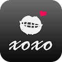 XOXO TALK[Shout Secret Gossip] icon
