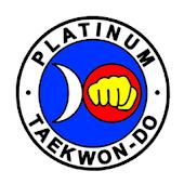 Platinum Taekwon-Do
