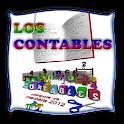 CHIRIGOTA LOS CONTABLES