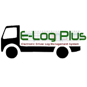 E-Log Plus - FMCSA Certified