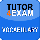 SSAT/ISEE Vocabulary Test Prep