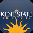 Kent State U icon