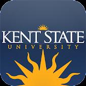 Kent State U