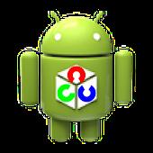 OpenCV Image Processor
