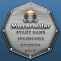 Maze Raider icon