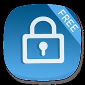 Apps.Lock Free
