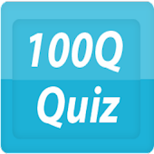 Capital Cities - 100Q Quiz
