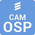 CAM OSP icon