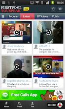 YouSpeak screenshot thumbnail