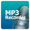 Android MP3 Recorder apk
