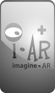 Imagine-AR+- screenshot thumbnail