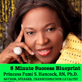 5 Minute Success Blueprint