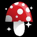 Mushroom Guide icon
