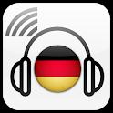 RADIO GERMANY PRO