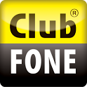 ClubFONE Nightlife Guide icon