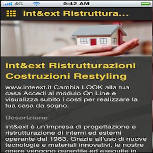 Download ristrutturazione casa i costi for pc - Ristrutturazione casa costi ...