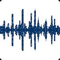 Vocalyst SMS Reader icon
