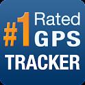 GPS Tracking Pro logo