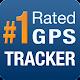 GPS Phone Tracker Pro v9.0.0