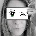 Ani-Face icon