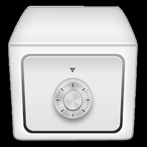 Spentable - Expense Tracker