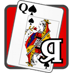 Russian Solitaire HD Apk