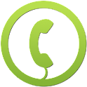 Callbacker -cheap calls abroad icon