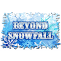 Beyond Snowfall icon
