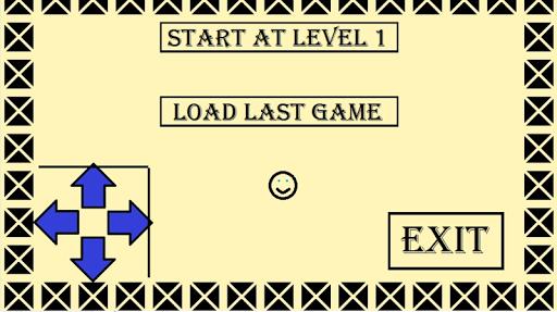 【免費街機App】Hard Game-APP點子